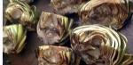 grilled-artichokes-header