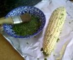 Cilantro-Lime-Corn1