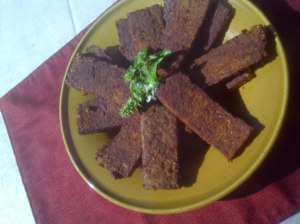 blackened-tempeh-1