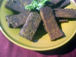 blackened-tempeh-featured