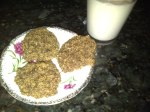 Spice-cookies-1