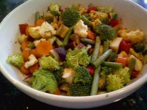 triple-chili-bowl