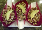 Black-Eyed-Pea-Salad-featured
