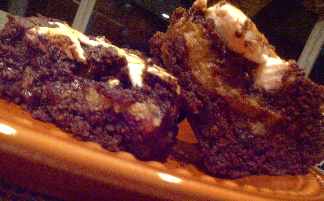 Caramel-Marshmallow-Brownie-2-web