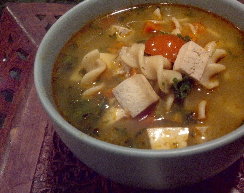 Happy-Noodle-Soup