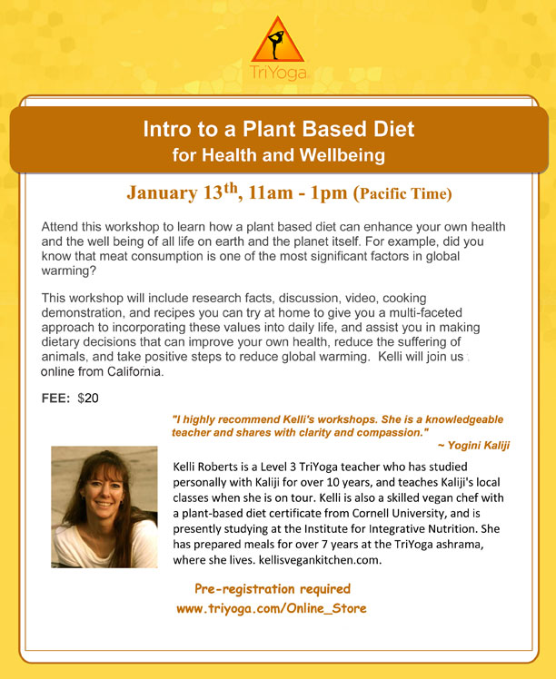 Plant-Based-Diet-for-Health-web