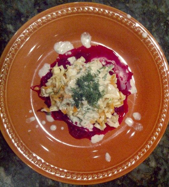 Raw-Borscht-Salad-1