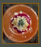 Raw-Borscht-Salad-featured