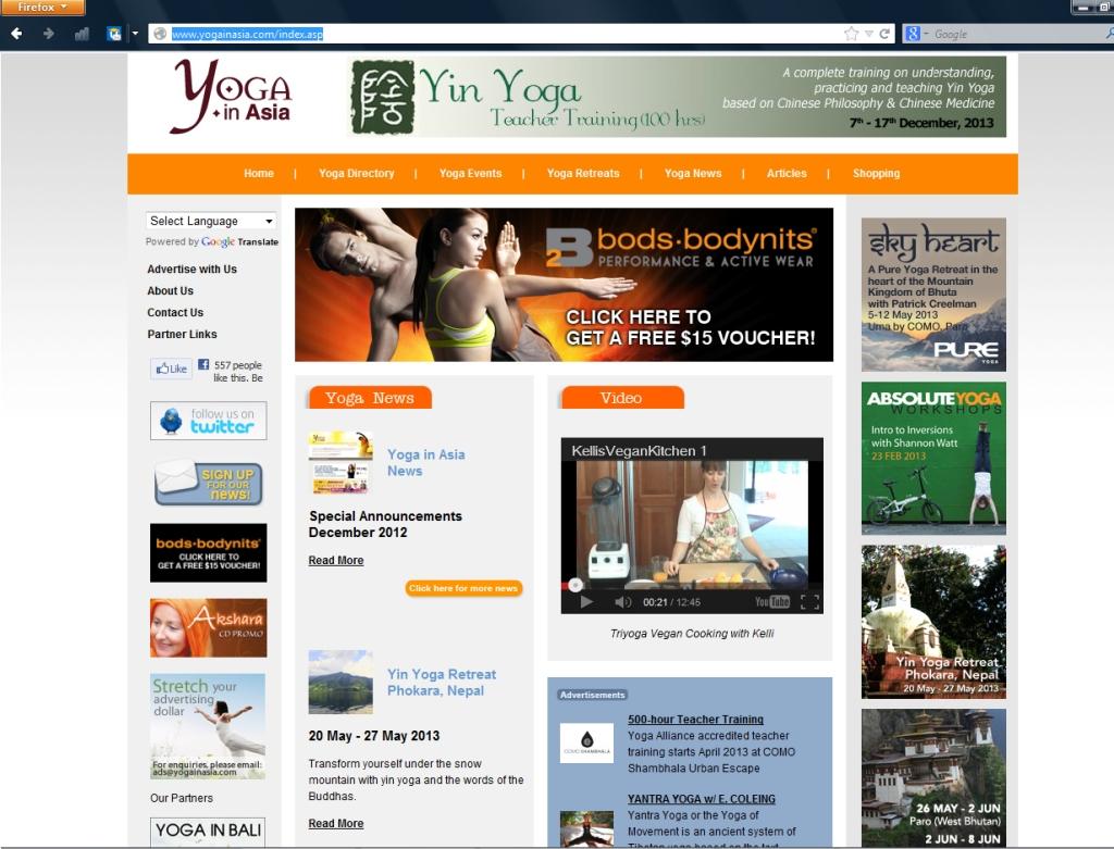 YogainAsia-full