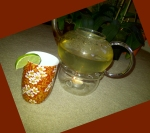 green-tea-with-lime