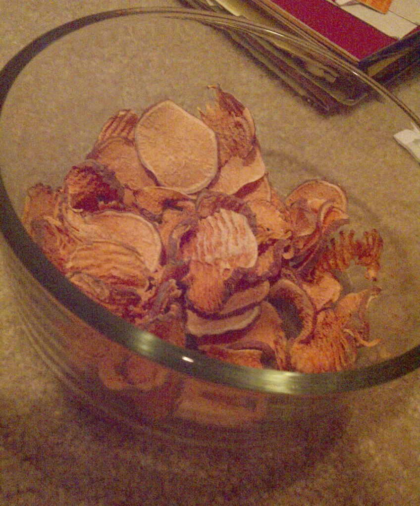 Sweet-Potato-Chips-2