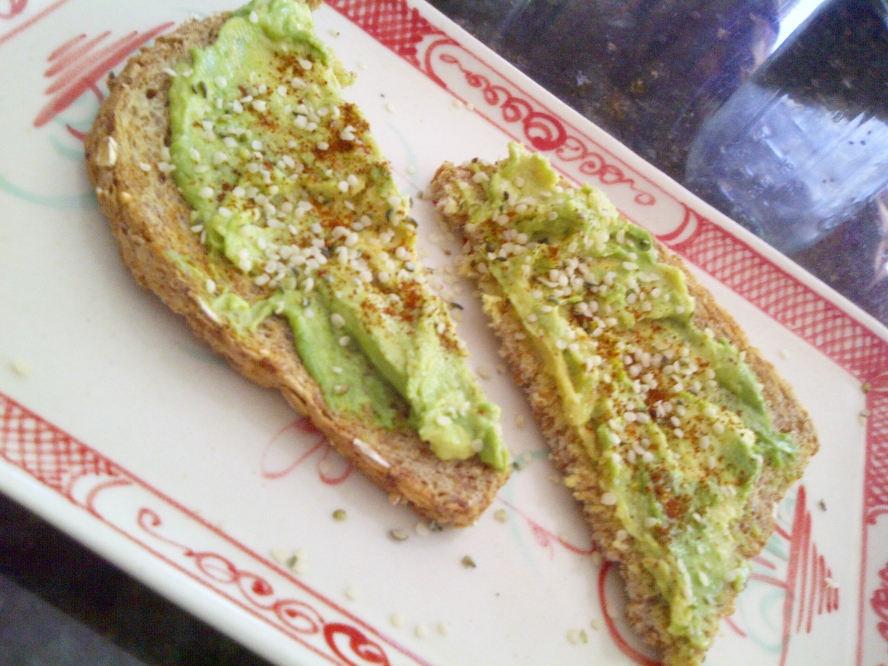 avocado-toast-featured