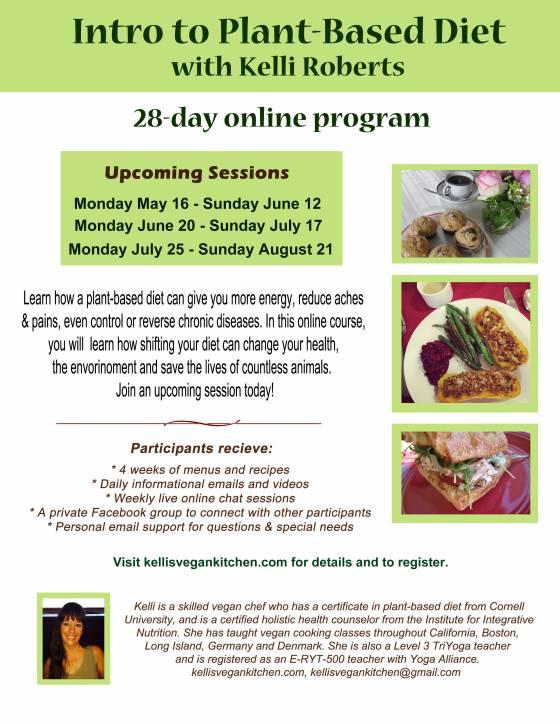 Intro-to-PB-Diet-online