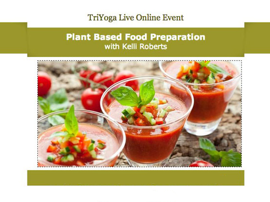 LiveOnline-PlantBased-FoodPrep