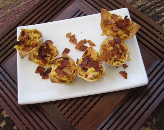 Bacon-Cheddar-Mini-Quiches-1