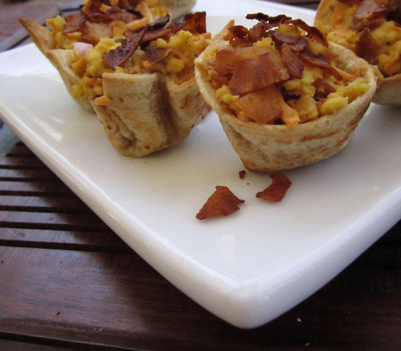 Bacon-Cheddar-Mini-Quiches-4