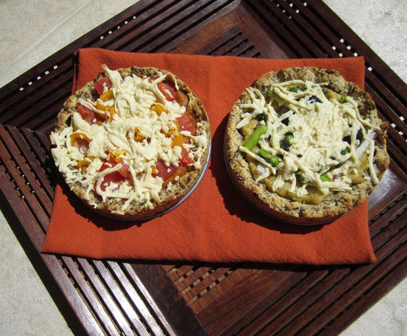 Pizza-Tarts-1