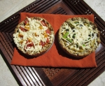 Pizza-Tarts-featured