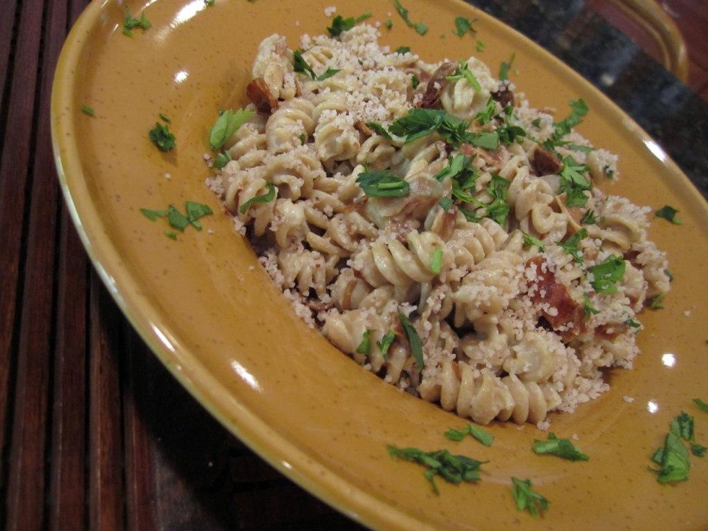 Vegan-Pasta-Carbonara-1
