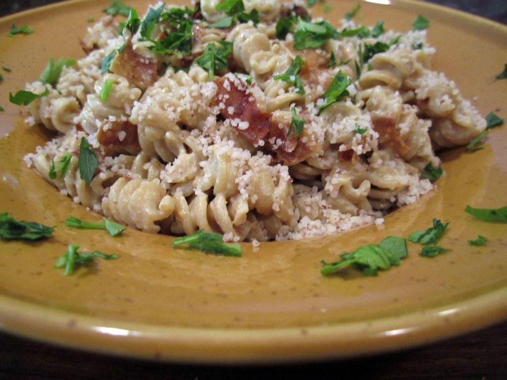 Vegan-Pasta-Carbonara-2
