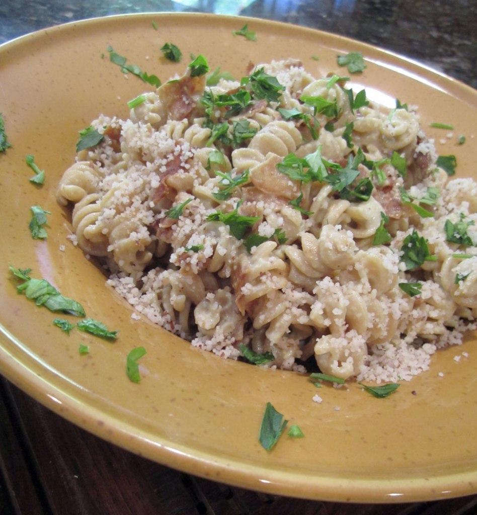Vegan-Pasta-Carbonara-3