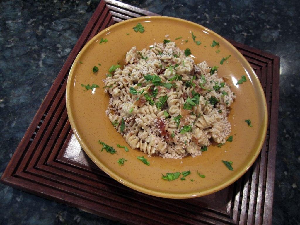Vegan-Pasta-Carbonara-4