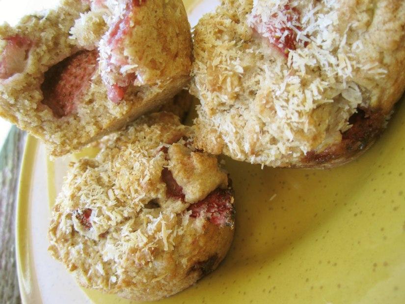 Strawberry-Banana-Muffins-2