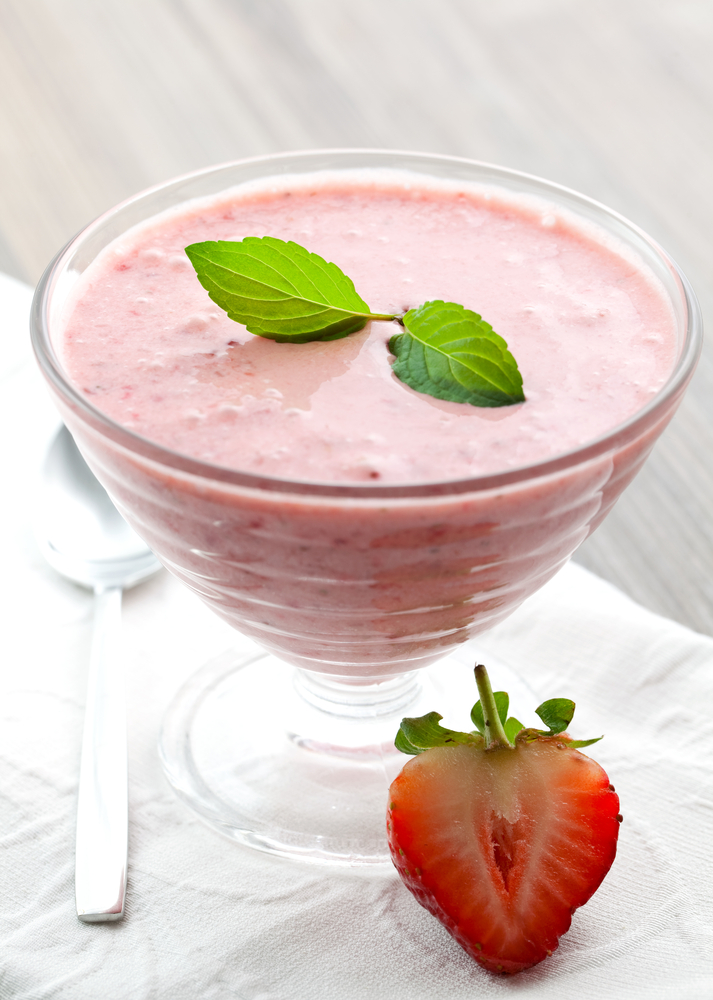strawberry_pudding