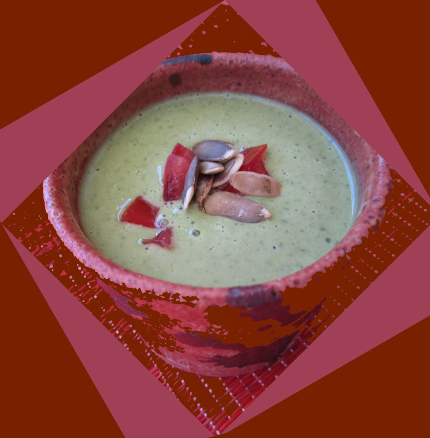 Green-Warrior-Goddess-Soup-small