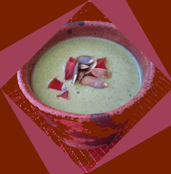 Green-Warrior-Goddess-Soup-small
