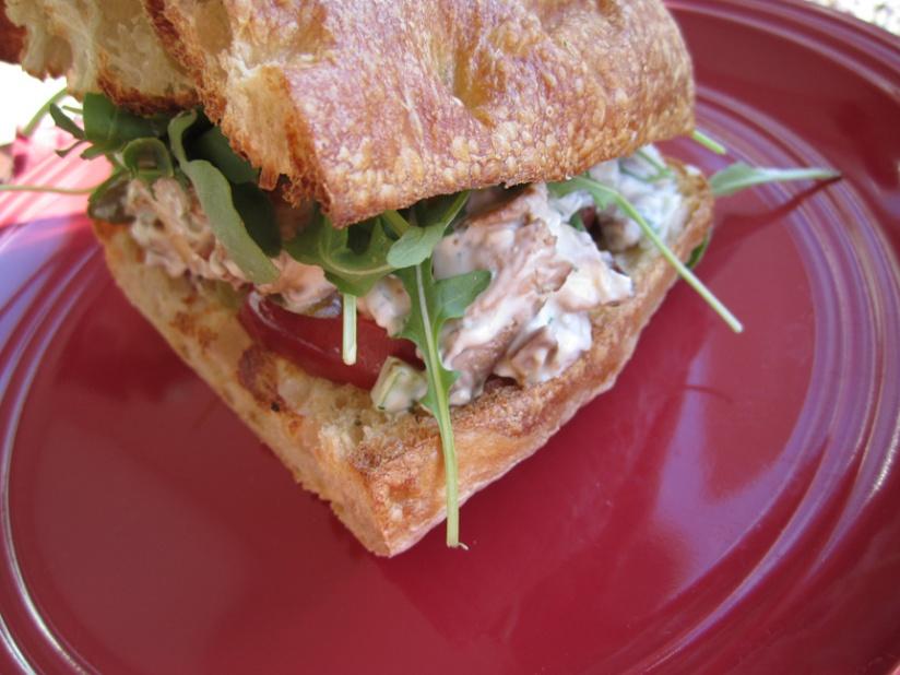 Herbed-Tofu-Salad-Sandwich-1