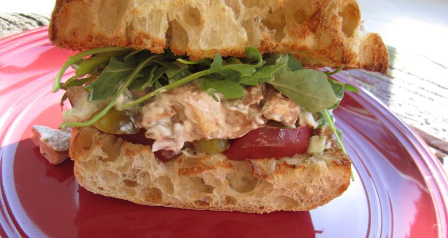 Herbed-Tofu-Salad-Sandwich-2