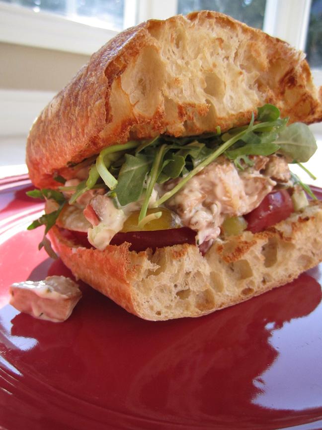 Herbed-Tofu-Salad-Sandwich-3