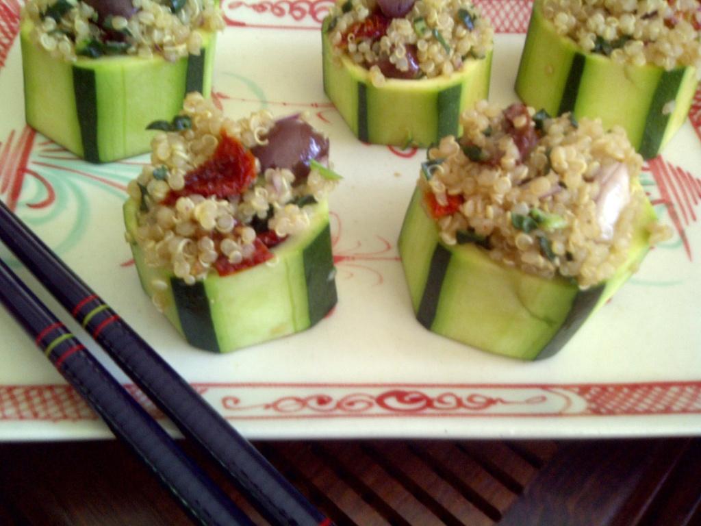 Quinoa-Stuffed-Zucchini-Cups-2