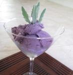 Blackberry-Lavender-IceCream-featured