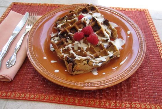 Carrot-Cake-Waffles-1