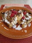 Carrot-Cake-Waffles-featured