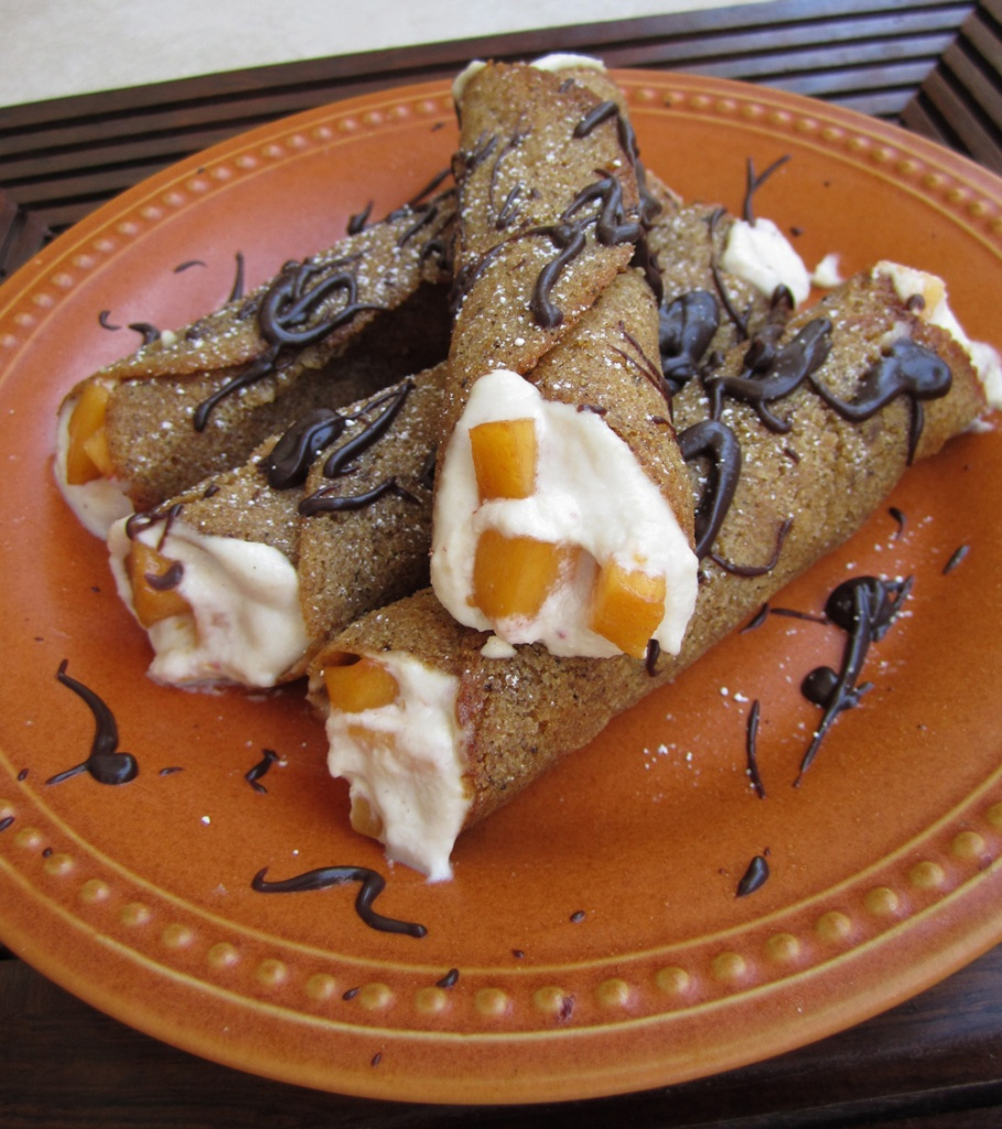 Choc-Drizzled-Cannoli-Peaches-3