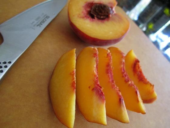 Choc-Drizzled-Cannoli-Peaches-6