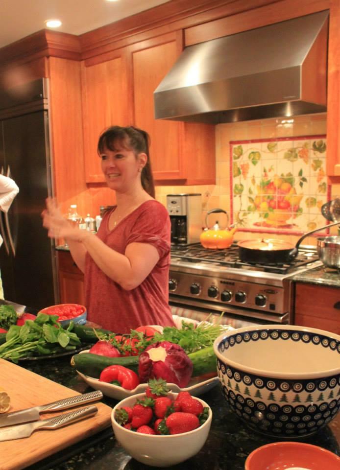 LongIsland-Vegan-Cooking-1