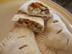 vegan-potpie-turnovers-featured