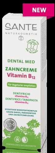 B12-toothpaste