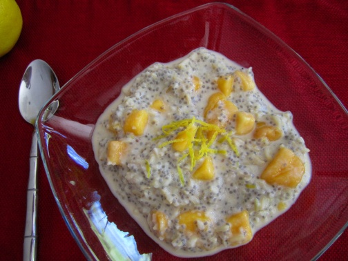 Mango-Chia-Rice-Pudding-1