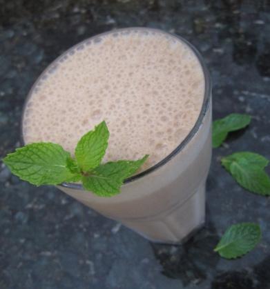 Mocha-Mint-Smoothie-3