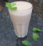 Mocha-Mint-Smoothie-featured