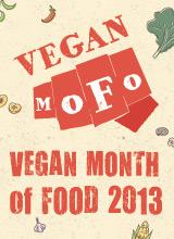 MOFO-2013-small
