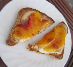 Peaches-Cream-Cinnamon-Toast-featured