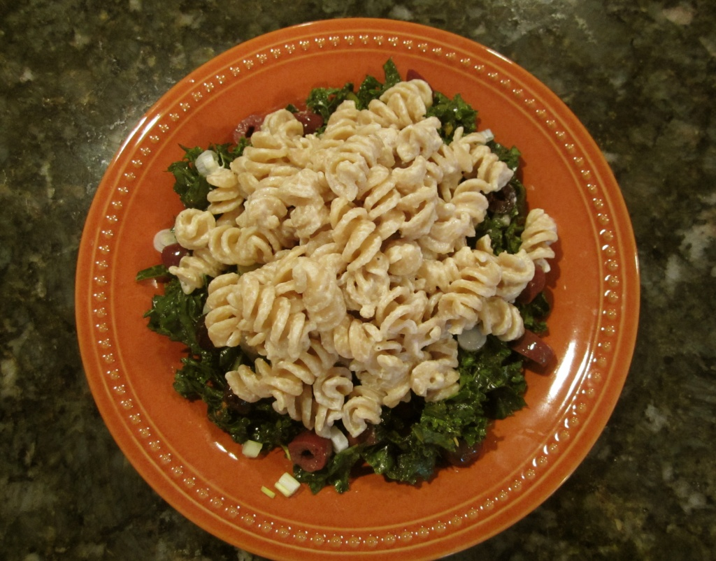 Tahini-Ginger-Pasta-Spicy-Greens-1