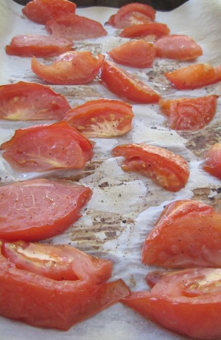 Tempeh-salad-1