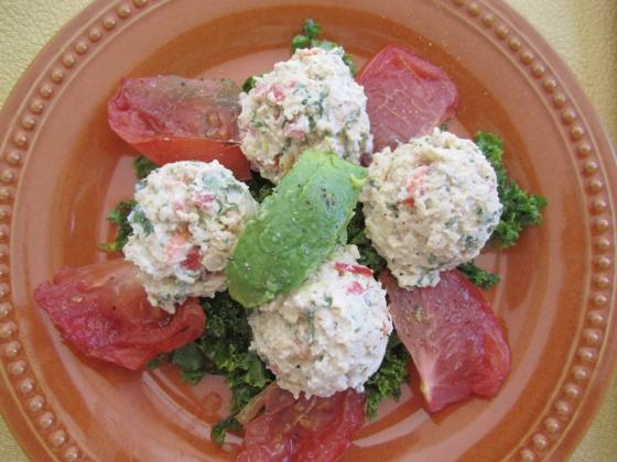 Tempeh-salad-4